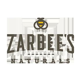 zarbees-logo