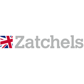 zatchels-uk-logo