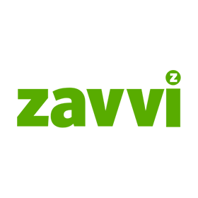 zavvi-es-logo