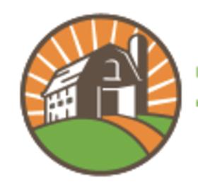 zaycon-logo