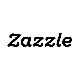 zazzle-co-uk-logo