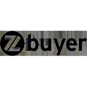 zbuyer-logo