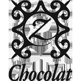 zchocolat-logo
