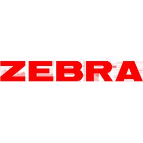 zebra-pen-logo