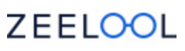 zeelool-inc-logo