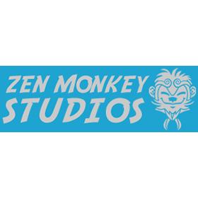 zen-monkey-studios-logo