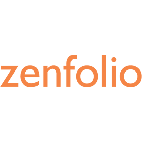zenfolio-ca-logo