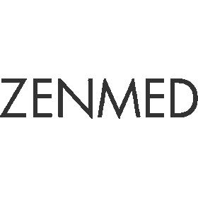 zenmed-skin-care-logo