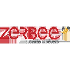zerbee-logo