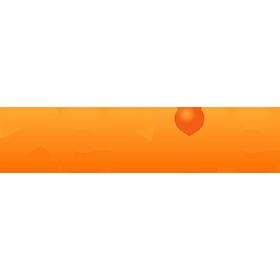 zerve-ca-logo