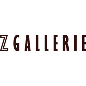 zgallerie-logo