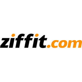 ziffit-uk-logo