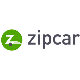 zipcar-uk-logo