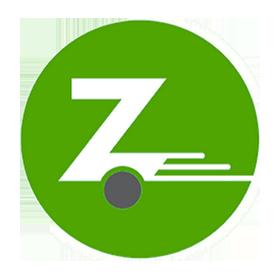 zipvvan-logo