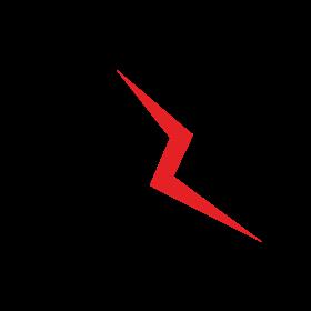 zizo-logo