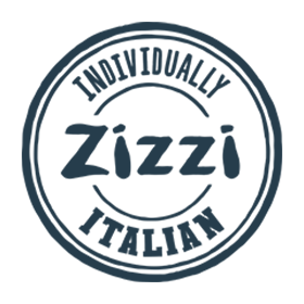 zizzi-uk-logo