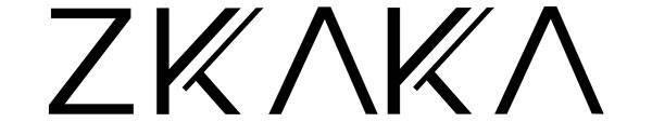 zkaka-dance-costumes-logo