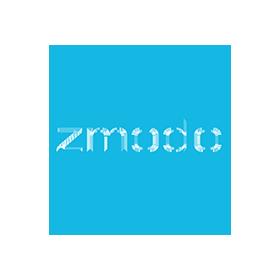 zmodo-logo