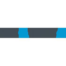znet-live-in-logo