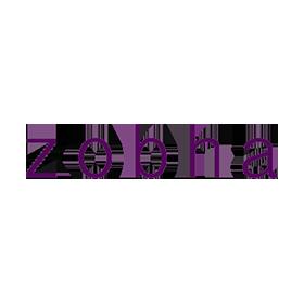 zobha-logo