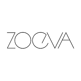 zoeva-shop-de-logo