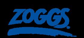 zoggs-logo