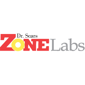 zone-diet-logo