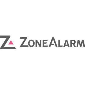 zonealarm-logo