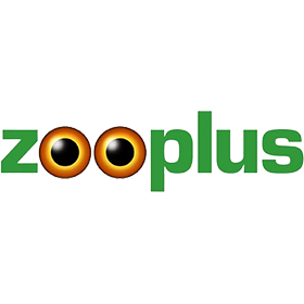 zoo-plus-uk-logo