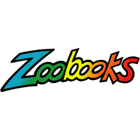 zoobooks-logo