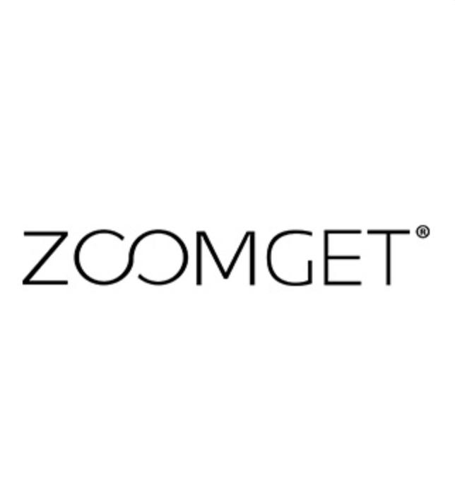 zoomget-logo