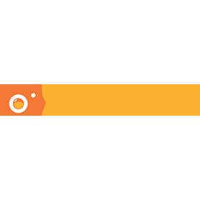 zoomin-in-logo