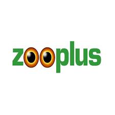 zooplus-france-logo