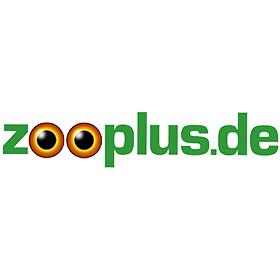 zooplus-it-logo