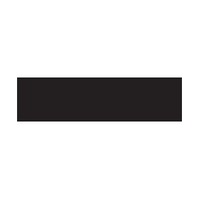 zooshoo-logo