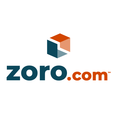zoro-tools-logo