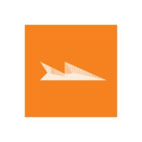 zozi-logo