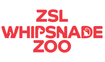 zsl-uk-logo
