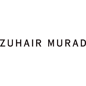 zuhair-murad-us-logo