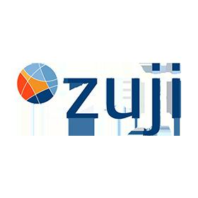 zuji-logo