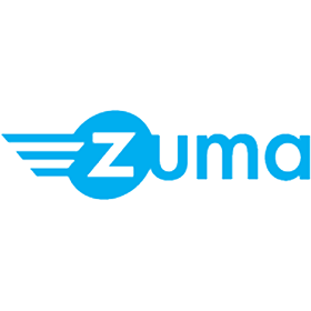 zuma-office-logo