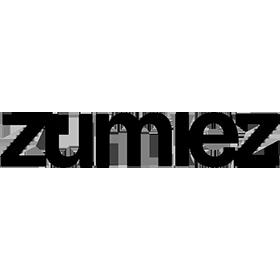 zumiez-logo
