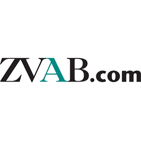 zvab-ch-logo