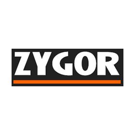 zygor-logo