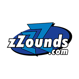 zzounds-logo