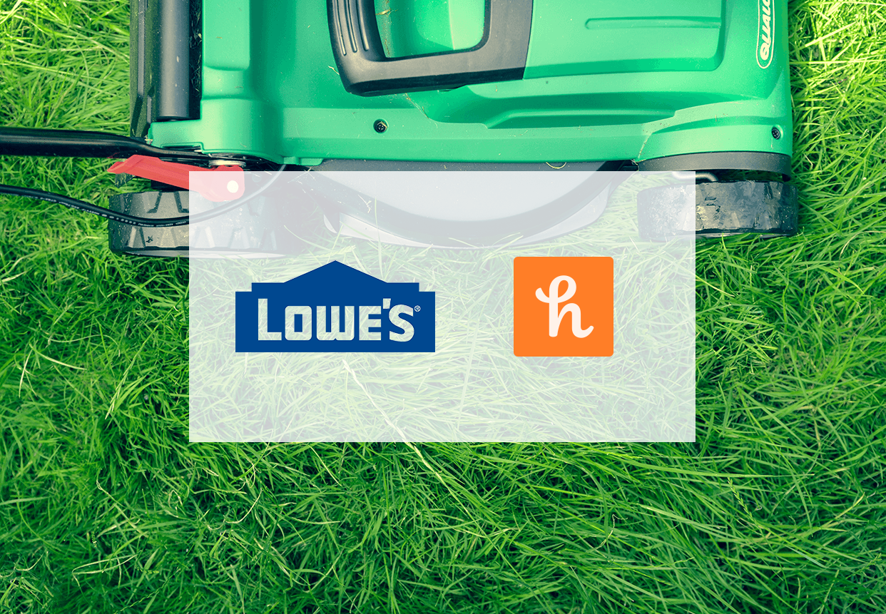 4 Best Lowe's Coupons, Promo Codes + 10% Off - Sep 2019 - Honey