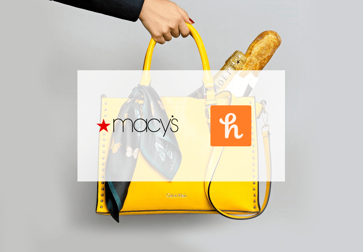 9 Best Macys Coupons Promo Codes 40 Off