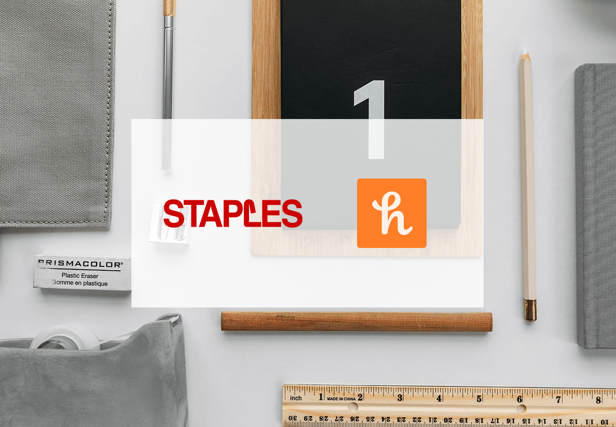Staples Coupons Promo Codes