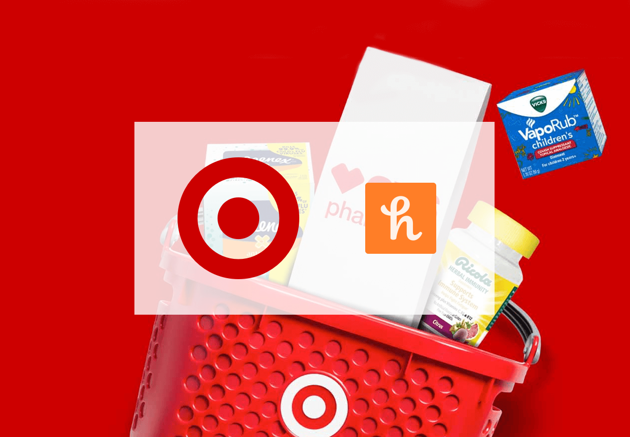 10 Best Target Online Coupons, Promo Codes - Sep 2019 - Honey