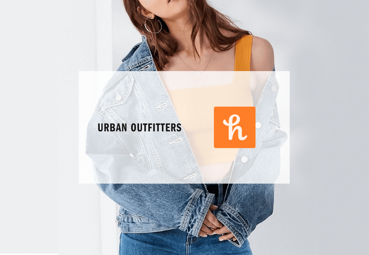 URBAN OUTFITTERS PROMO CODES 2019
